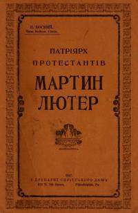 book-997