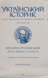 book-9972